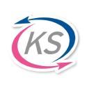 Kizlar Soruyor logo icon