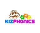 Kizphonics logo icon