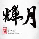Kizuki Careers logo icon