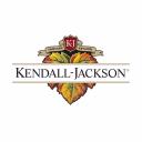 Kendall Jackson logo icon