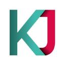 Karolina Jarocka logo icon
