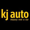 kjauto.pl Invalid Traffic Report