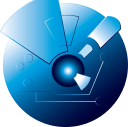 Kjd Electronics logo icon