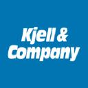 Kjell logo icon