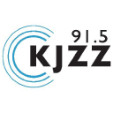 Kjzz logo icon