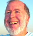 Kevin Kelly logo icon