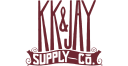 Kk&Jay Supply Co logo icon