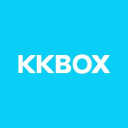 Kkbox logo icon