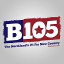 Camp Bong logo icon