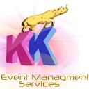 Kk Events logo icon