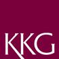 Kkg logo icon