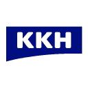 Kkh Kaufmännische Krankenkasse logo icon