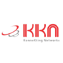 KK Networks on Elioplus