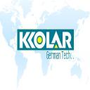 Kkolar logo icon