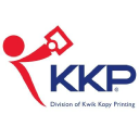 Kkp Canada logo icon