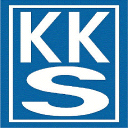 Kk Securities Limited logo icon