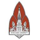 Khon Kaen University logo icon