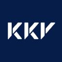 Kkv logo icon