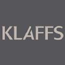 Klaffs logo icon