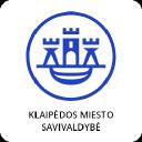 Vytautas Grubliauskas logo icon