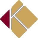 Klamath Community College logo icon