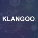 Klangoo logo icon