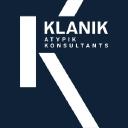 Klanik logo icon