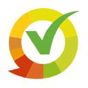 Klantenvertellen logo icon