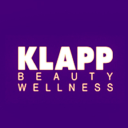 Klapp Cosmetics logo icon