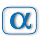 Klaren Capital LLC logo