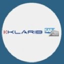 Klarib Business Solutions on Elioplus