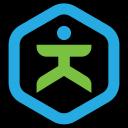 Klarismo logo icon