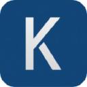Klariti logo icon