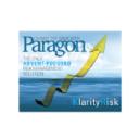 Klarity Risk logo icon
