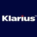 Klarius logo icon