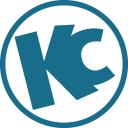 Klas Cement logo icon