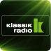 Klassik Radio logo icon