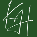 Klaudyna Hebda logo icon
