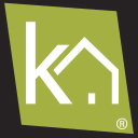 Klaussner Home Furnishings logo icon
