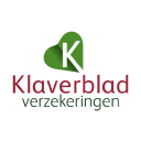 Verzekeringen logo icon