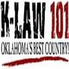 Klaw logo icon