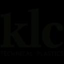 Klc logo icon