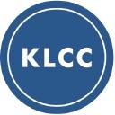 Klcc logo icon