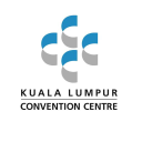Salam By Kuala Lumpur Convention Centre logo icon