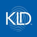 Company logo KLDiscovery