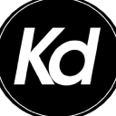 Kldslr logo icon