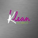 Klean La logo icon