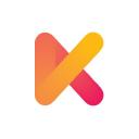 Klear Lending Ad logo icon