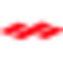 Kleber logo icon