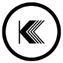 Kledingkopen logo icon